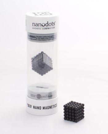 Nanodots_125_Black